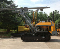 Drilling Rig for underground mining project,Oil Drilling Rig For Sale,Drill and blast