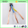 Electric Cable 10 Square Greenhouse Heating Systems Greenhouses Heating Cable