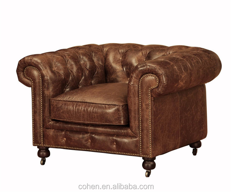 Vintage Leather Sofa Vintage Leather Sofa Suppliers and Manufacturers at Alibaba.com  sc 1 st  Alibaba & Vintage Leather Sofa Vintage Leather Sofa Suppliers and ... islam-shia.org