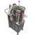 high quality wet dry vacuum cleaner motor for sale