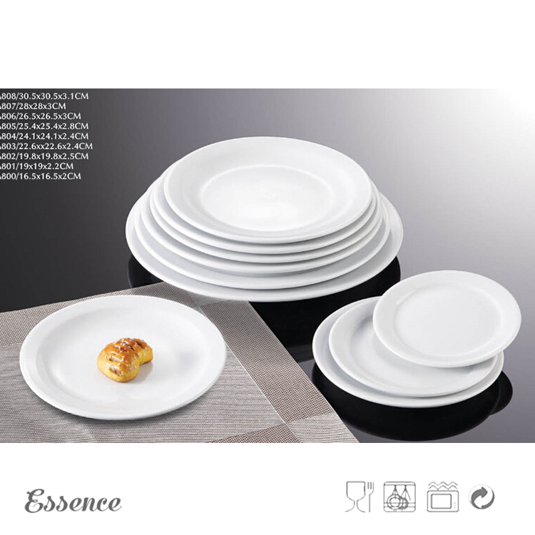 Best Dinner Set Best Dinner Set Suppliers and Manufacturers at Alibaba.com  sc 1 st  Alibaba & Best Dinner Set Best Dinner Set Suppliers and Manufacturers at ...