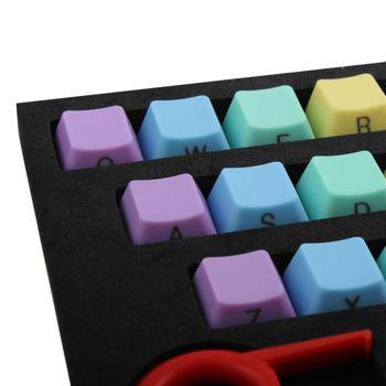 Cherry Mx Keycaps Pbt Cherry Mx Mechanical Switch Keyboard Keycap - Buy Pbt  Switch Keyboard Keycap,Pbt Mechanical Switch Keycap,Pbt Cherry Mx