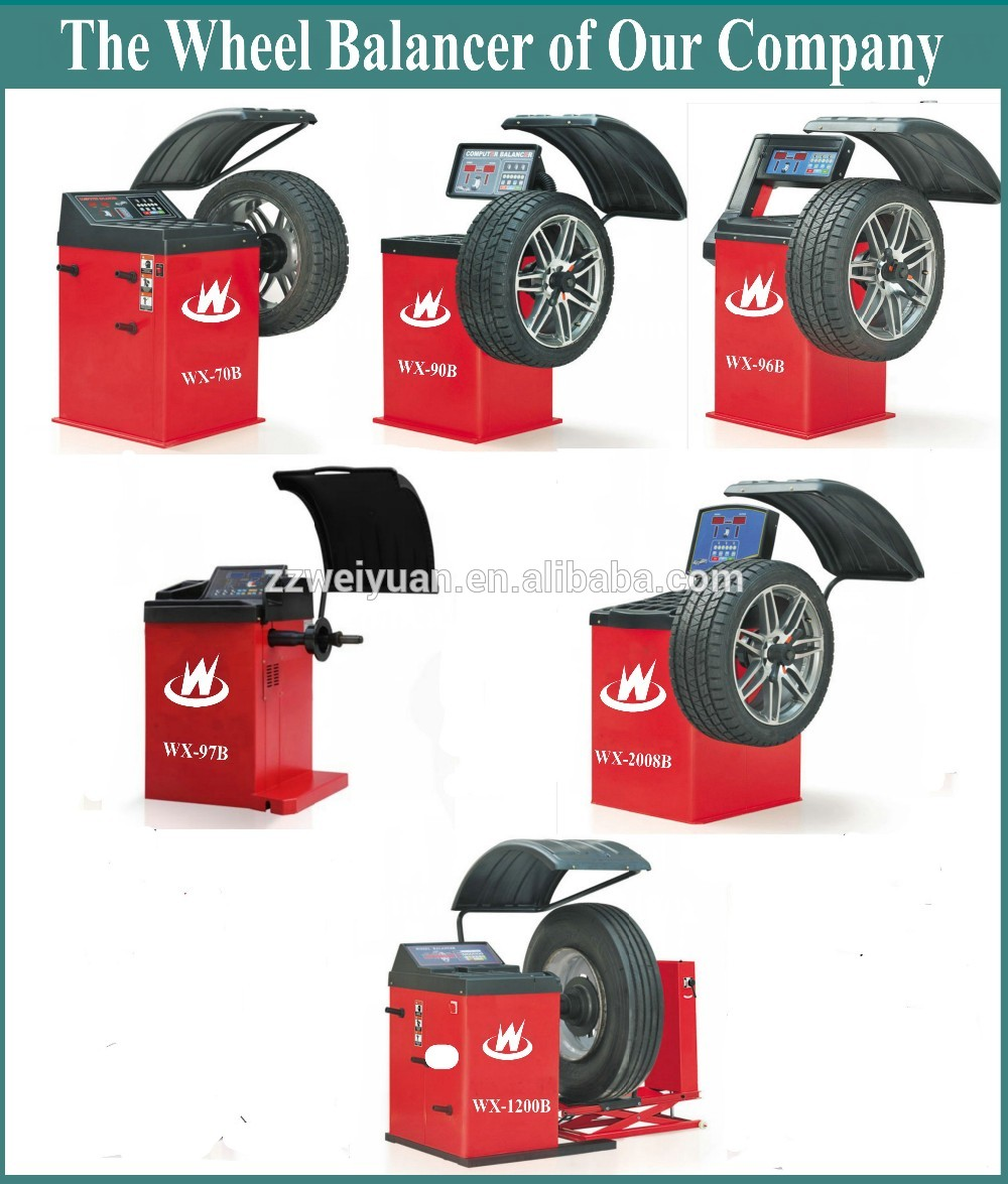 Full Automatic Tire Changer,Heavy Duty Truck Tyre Changer,Tire ...