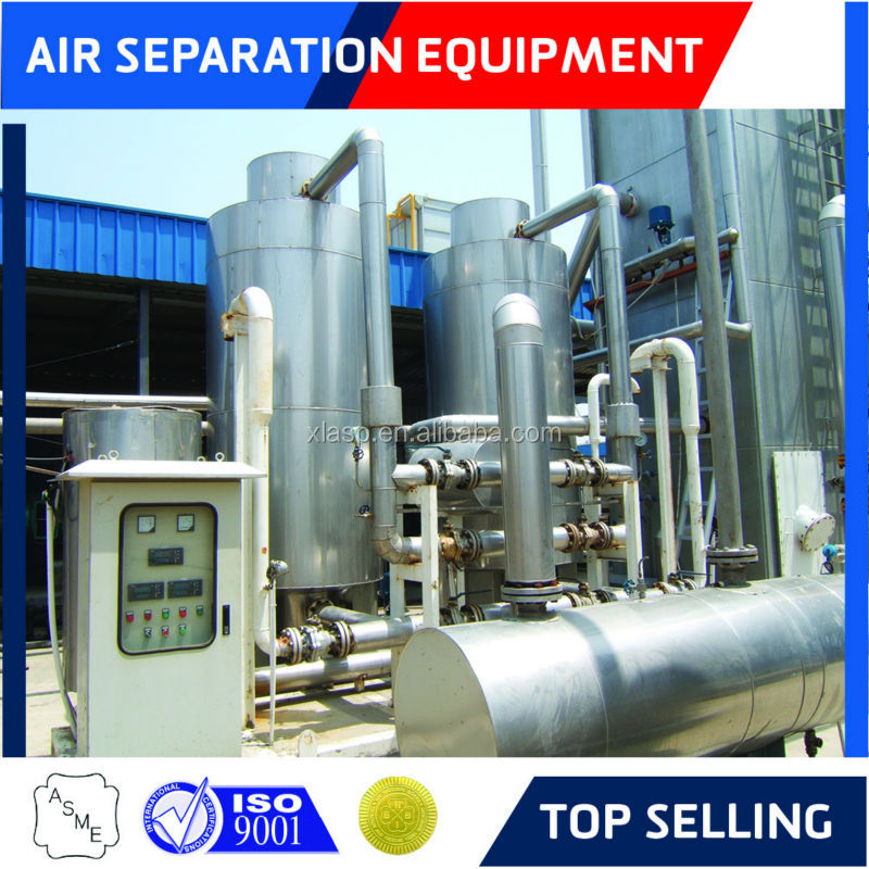 Over 20 years factory supply CO2 production plant (Agent needed)