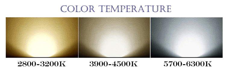 color temp.jpg
