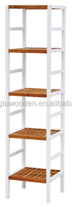 Hot selling wooden rack for your display