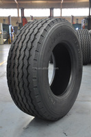 Chinese 385/65R22.5 truck tires companies looking for partners in AFRICA