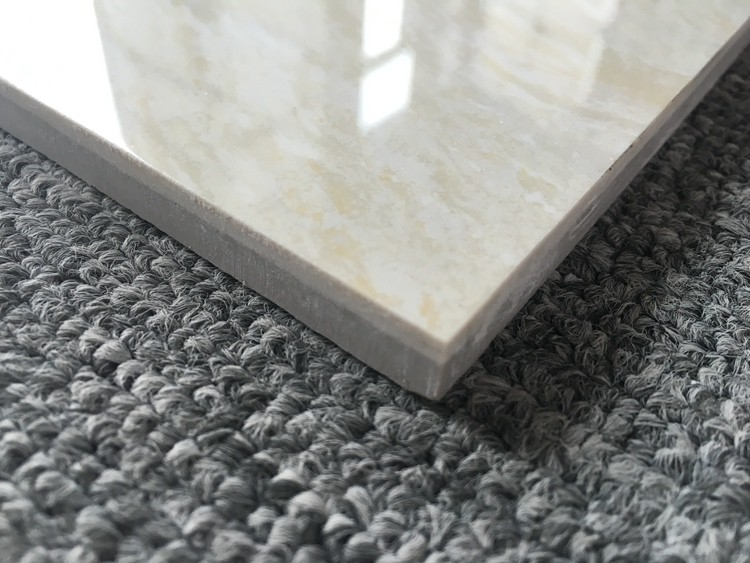 Lastest 55Bathroom Tile Floors AntiSlip TreatmentYouMaker AudioVideo