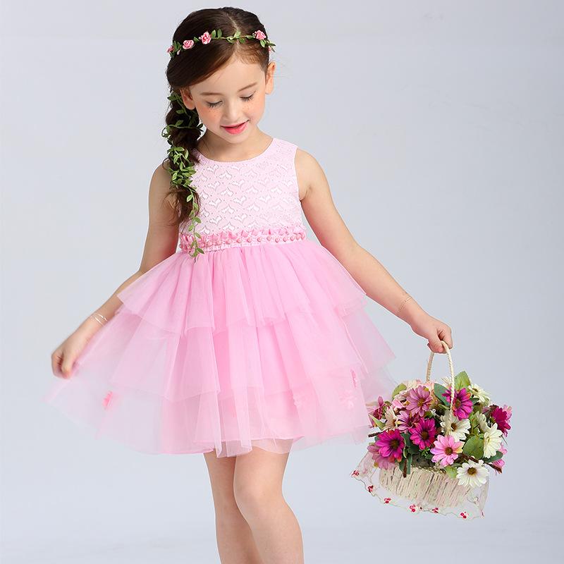 Websites to buy cute dresses