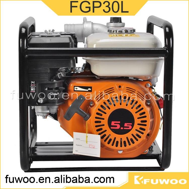 c0bd86a8b68f Top Quality Fgp30l Impo Pumps Oil Water Pump Turkey - Buy Oil Pump ...