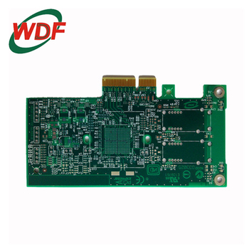 High Quality Am Fm Radio Pcb Circuit Board - Buy Am Fm Radio Pcb Circuit  Board,Pcb Assembly,Pcb Board Manufacturer Product on Alibaba com
