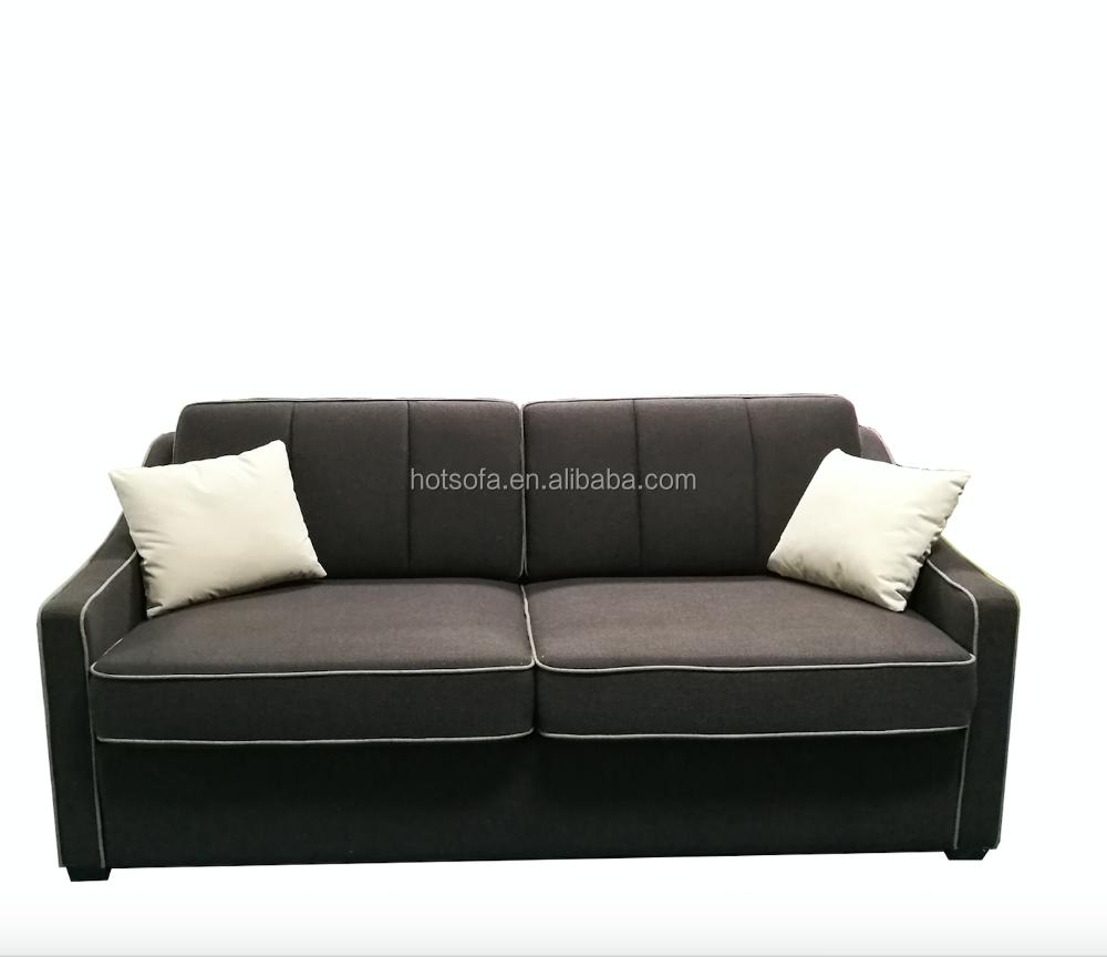 hotel furniture sleeper sofa hotel furniture sleeper sofa suppliers and at alibabacom