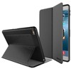 For iPad Back Cover For iPad Air 2 Case Waterproof Leather Smart Case