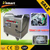2014 new mobile steam car washer with vacuum Cleaner steam carpet cleaning machines