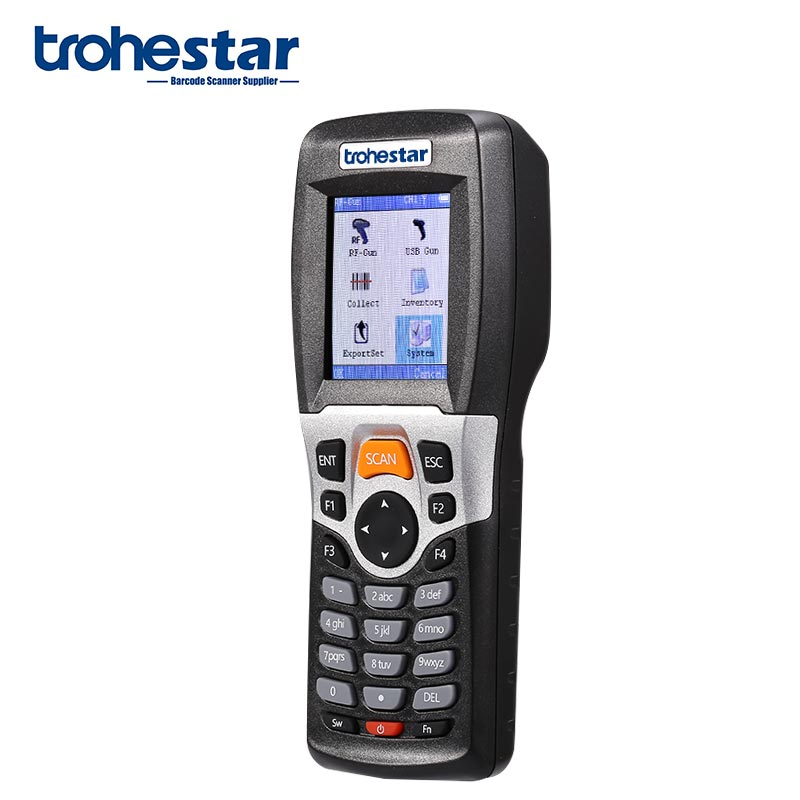 China Pdt Barcode Scanner Wholesale Alibaba