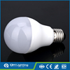 Cheapest Price energy saving cool white e27 led bulb 9w