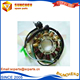 Motorcycle generator stator For YFZ 350
