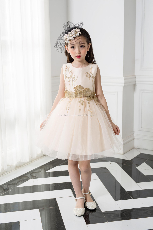 bridal dress online shopping
