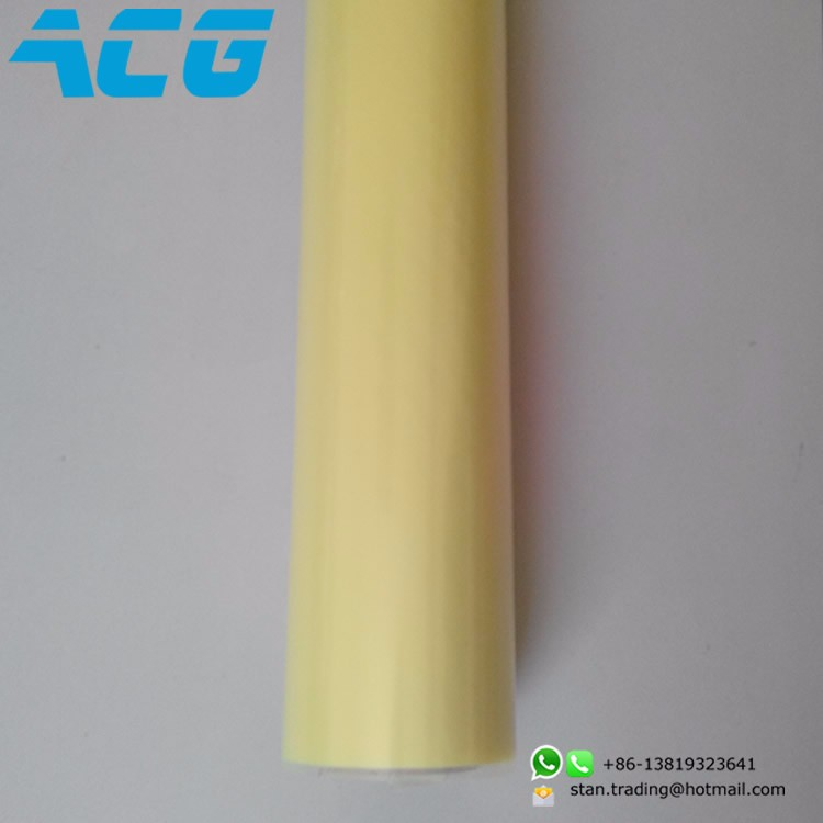 1.2m width tube sheet vacuum bagging <strong>film</strong> for carbon fiber products