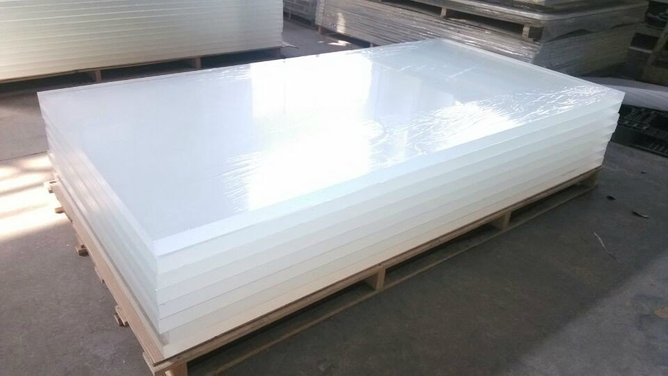 High Quality Chinese Manufacture Transparent Acrylic Aquarium ...
