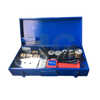 MG-A 1790 ppr plastic pipe welding machine