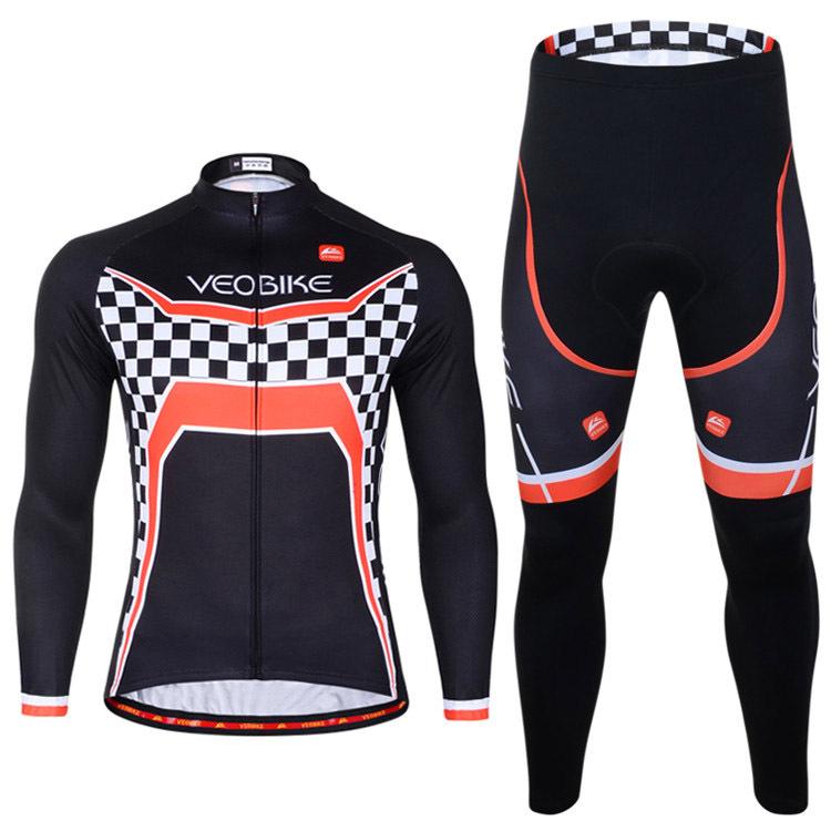 bee0be92e Wholesale Castelli Cycling Wear