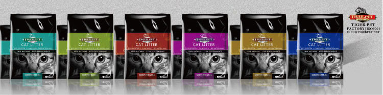 Products Made From Sand Activated Charcoal Wood Cat Sand Buy Silica Gell Crystal Cat Litter Bulk Silica Gel Cat Sand Stainless Steel Dog Feeders Product On Alibaba Com