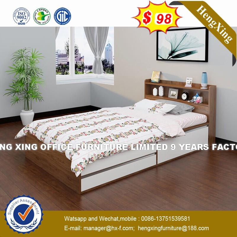 Venta al por mayor sofa cama muebles rey-Compre online los mejores ...