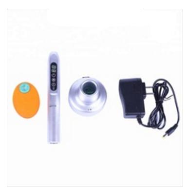 Wireless Led Fotocurado Medical Lamparas Led Light Unit Light Equipment De Curing Light Unit Gun Curing Dental Buy Led Wireless Curing UVqpMSzG