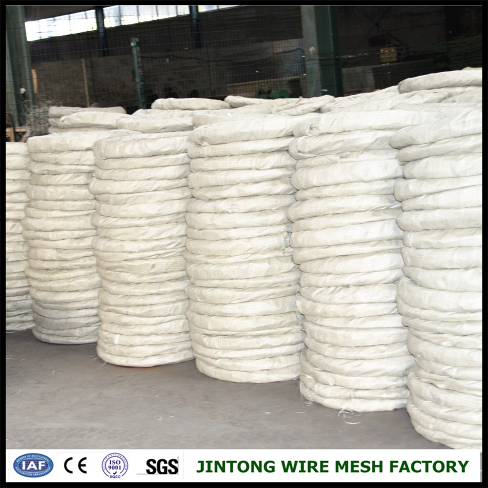 Competitive Price Concertina Razor Wire/cbt65 Single Coil Razor ...
