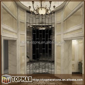 Outside Stone Veneer Cultured Marble Shower Walls