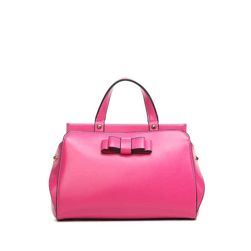 Best Leather Tote Bags For Travel