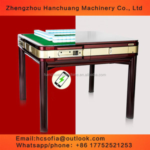 Surprising Electric Mahjong Table Electric Mahjong Table Suppliers And Download Free Architecture Designs Sospemadebymaigaardcom