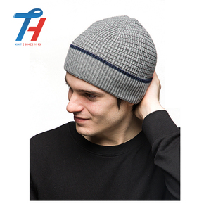 4b3ebb023b7a23 Fashion Knitting Beanie For Men Wholesale, Beanies For Men Suppliers -  Alibaba