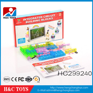 china electrical circuit toys, china electrical circuit toys