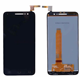 High quality cellphone lcd for Vodafone VF895 lcd screen replacement
