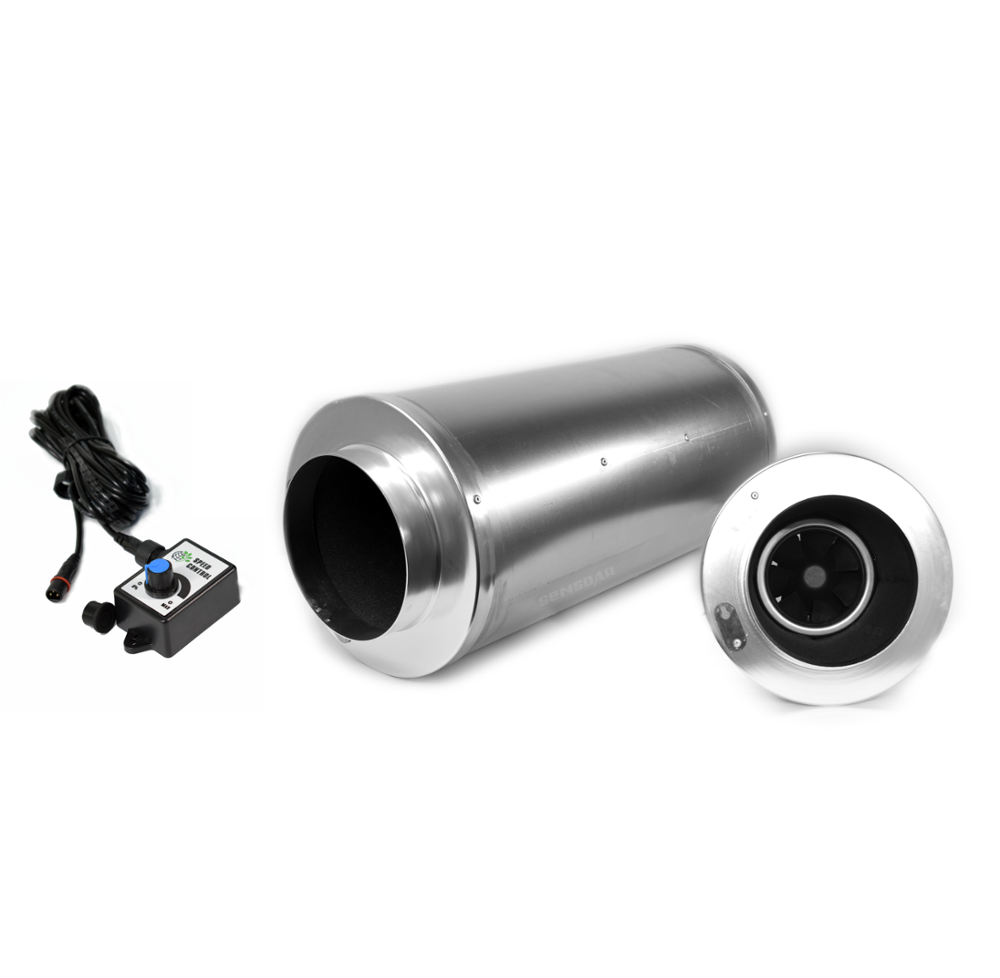 https://sc01.alicdn.com/kf/HTB1szDgqOMnBKNjSZFo762OSFXag/40W-super-quiet-ventilation-exhaust-fan-for.png
