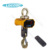 Electronic Crane Scale Digital,Calibrate Digital Scale,Digital Hook Weighing Scale