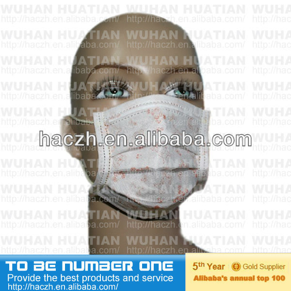 3m respirator mask parts