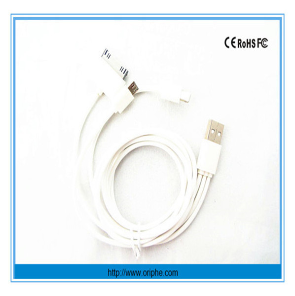 Scsi To Usb Cable Wholesale To Usb Cable Suppliers Alibaba