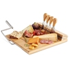 /product-detail/cheese-board-and-knife-set-natural-crafted-bamboo-for-slicing-cheese-62180116998.html