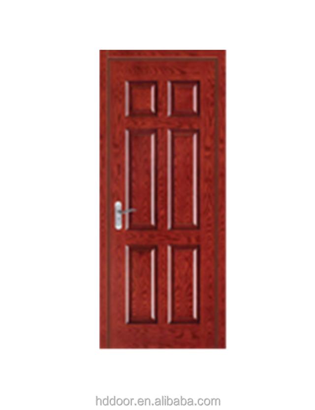 sc 1 st  Alibaba & Solid Bamboo Doors Wholesale Bamboo Door Suppliers - Alibaba