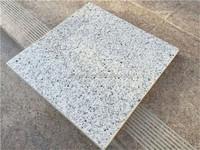 granite floor tiles for living room /china building material