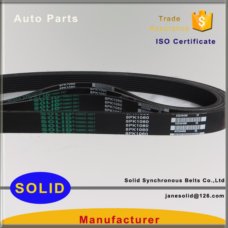 making machine v belt transmission belts scrap karachi auto fan motor parts made in russia poly v belt BMW cars or trucks