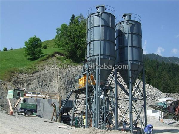Low Cost Construction Materials Price List Concrete