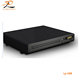 Made in China shenzhen cheap mini dvd player