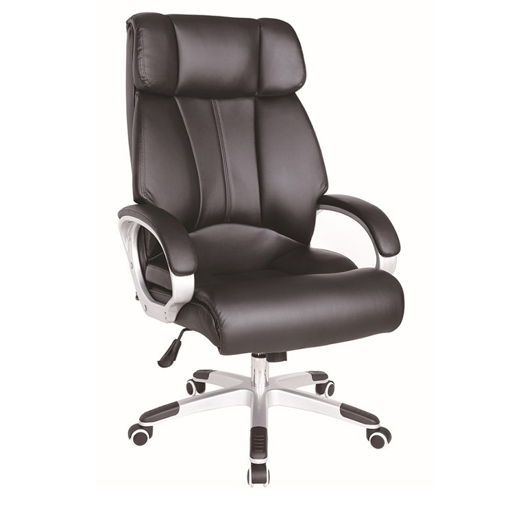 Boss Office Chairs cheap chairs executive office chair,commercial furniture alibaba