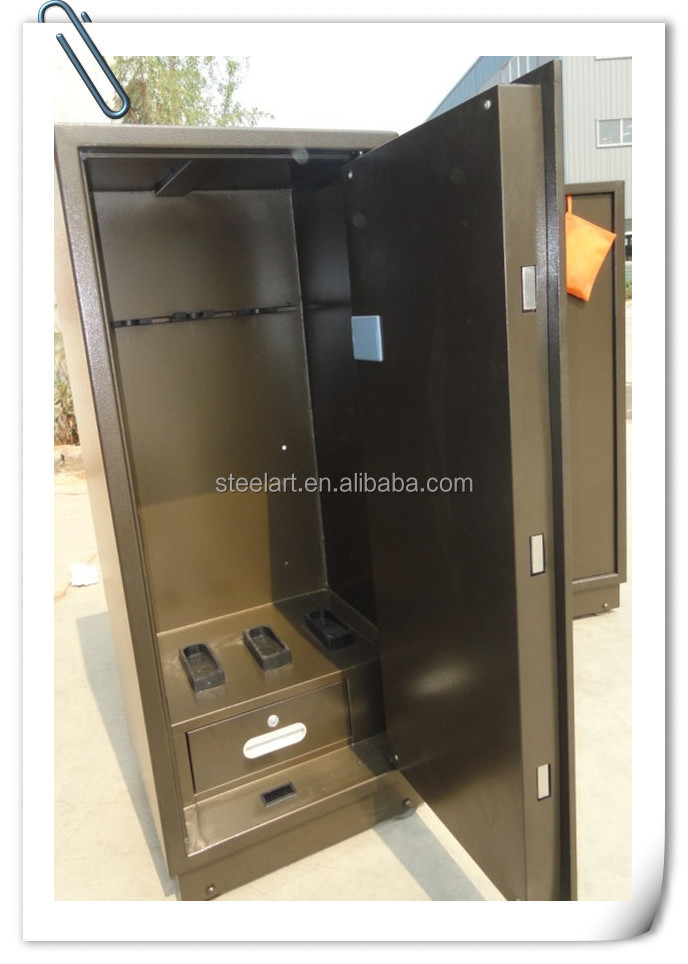 Good Quality Used Gun Safes For Sale Buy Used Gun Safes
