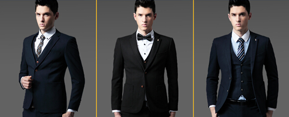 2016 Giacca Trendy Per Della L'uomostile Cravatta E Mens Mannequin Pn80Okw