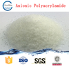 9003-05-8 anionic polyacrylamide for flocculating settle